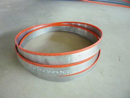 合金帶鋸條多少錢一米-哪里能買到物超所值的硬質合金帶鋸條