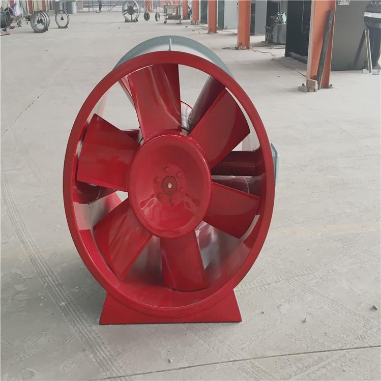 批銷SWF消防混流風機廠家|德州SWF消防混流風機廠家推薦