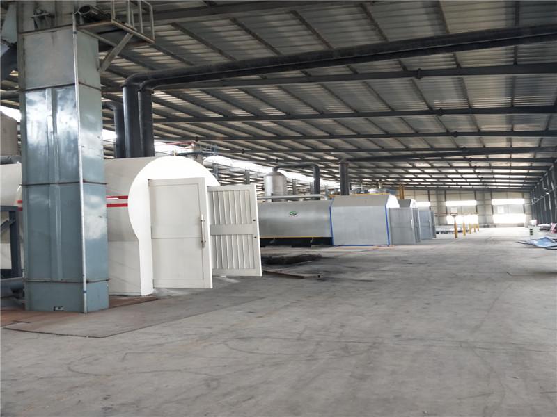 甘肃油泥处理设备-商丘优良的油泥处理设备出售