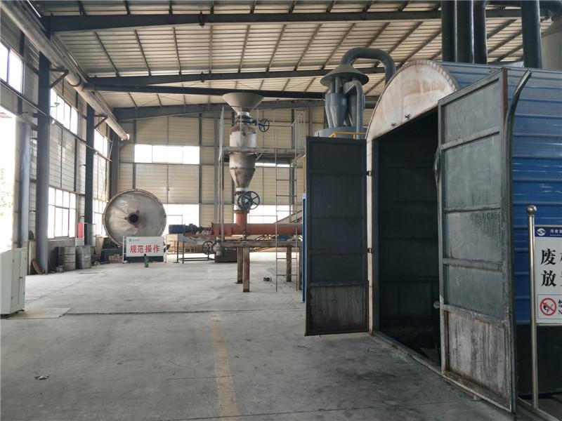 上海废橡胶炼油设备-热门废橡胶炼油设备在哪买