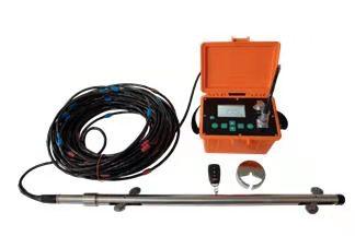 求购高铁监测振弦式荷载计渗压计专业生产厂家批发价格哪个牌子好