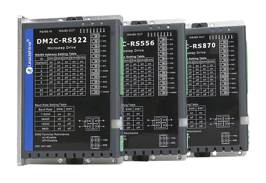雷赛一体伺服驱动_泉州质量好的雷赛步进电机品牌推荐