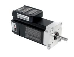 石狮混合伺服电机|耐用的泉州电机要到哪买