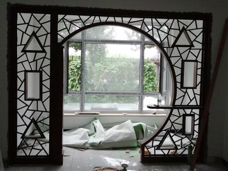 吉林中式整体家居|盘锦整体家居-盘锦中式整体家居