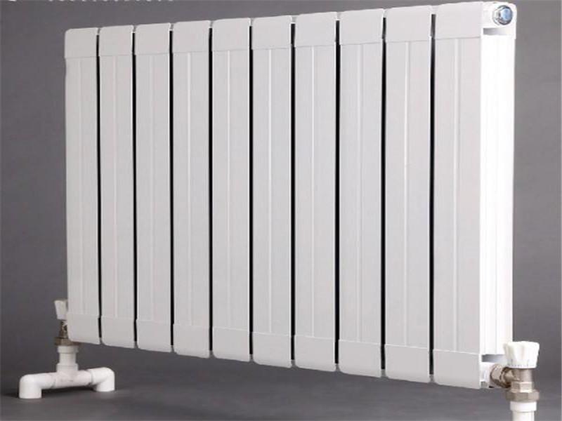 铜铝散热器厂家-买铜铝复合散热器认准融洋暖通