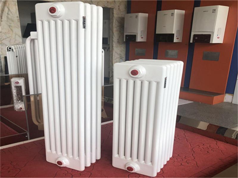 钢制散热器厂家-钢制大水道散热器价格