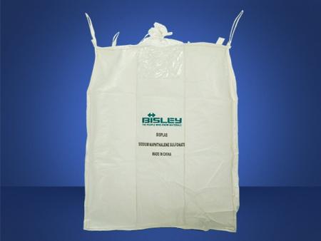 集裝袋哪里有|濰坊報價合理的集裝袋批售