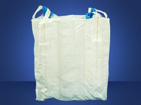 集装袋公司-口碑好的集装袋出售
