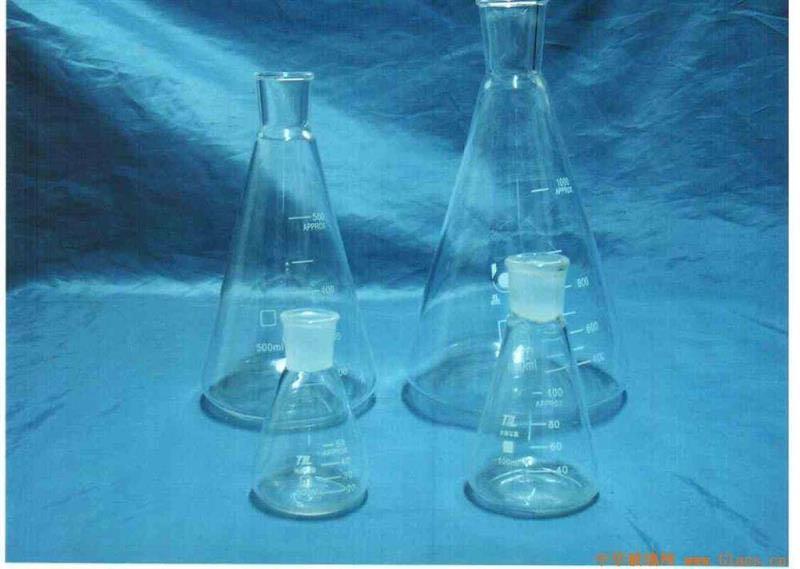 吉林玻璃儀器廠家-黑河玻璃儀器_黑河化學儀器