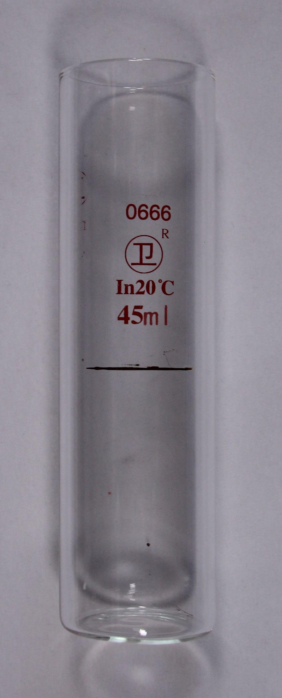 长春特型玻璃仪器-延边特型加工玻璃仪器-延边玻璃检测仪器