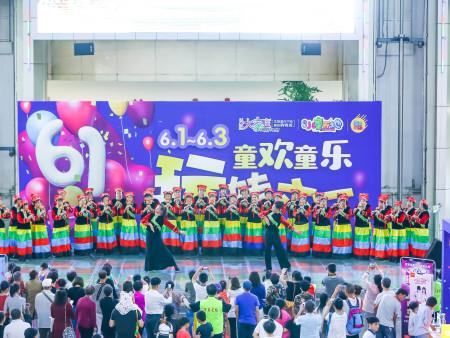 辽宁专业的音乐培训推荐 音乐培训机构