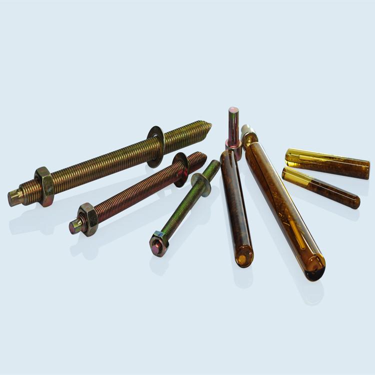 化学锚栓等级-大量供应化学锚栓