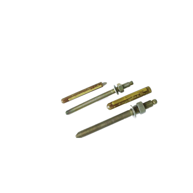 鎮江化學錨栓-質量硬的化學錨栓推薦
