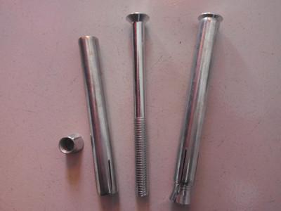 河北内膨胀螺丝-源头紧固件质量好的内膨胀螺栓供应