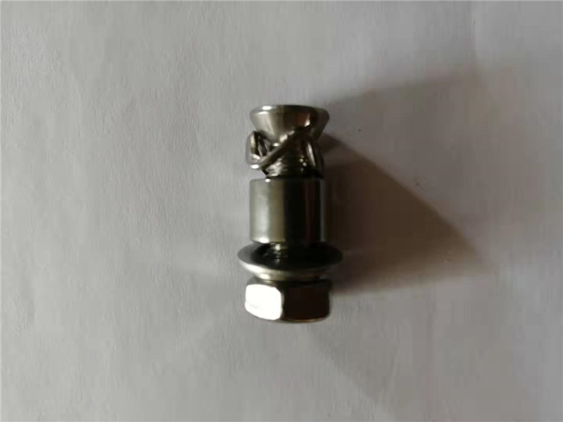 m8不锈钢背栓材质316-选购好用的不锈钢背栓就选源头紧固件