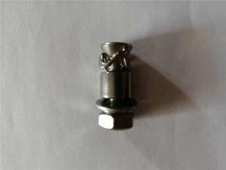 不锈钢背栓挂件型号-源头紧固件提供优良的不锈钢背栓