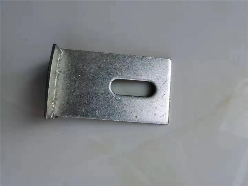 角码重量-质量好的角码出售
