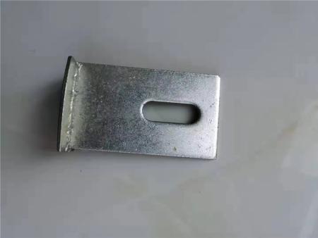 角码固定-大量供应高质量的角码