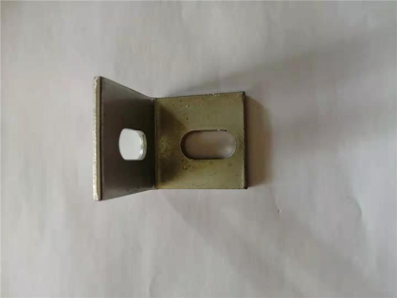 角码铝帽-源头紧固件出售角码