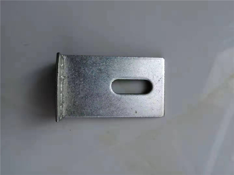 三角故障码-河北省高性价角码供应