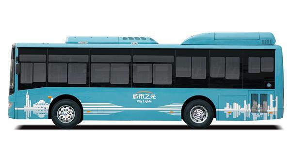 二手公交车出口 供应口碑好的-二手公交车出口