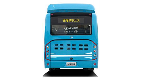 二手公交车出口-厦门哪里有供应质量好的-二手公交车出口