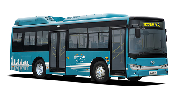 二手公交車出口-廈門哪有賣性價比高的二手公交車出口
