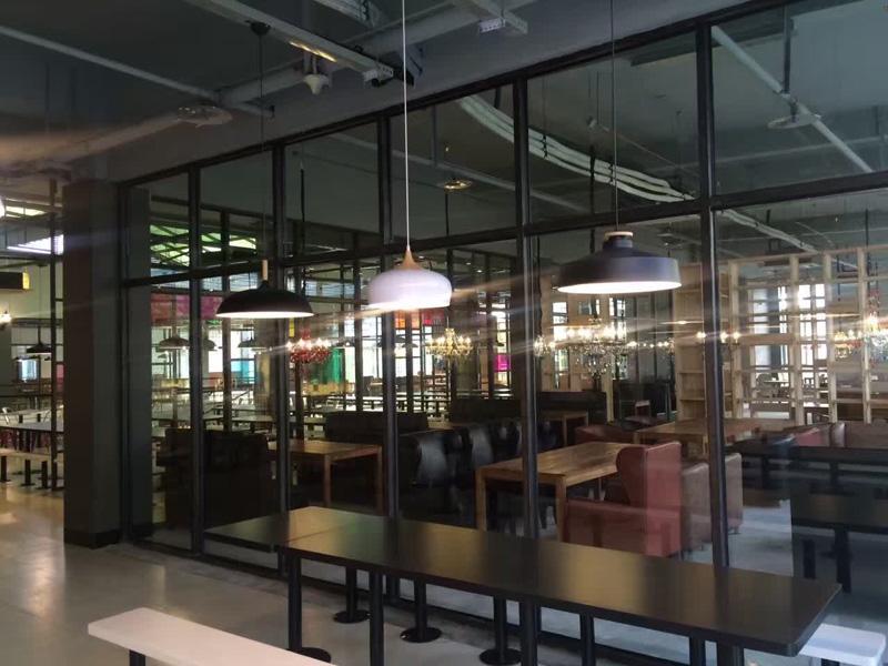 大食堂桌椅|高品质食堂家具在合肥哪里有供应
