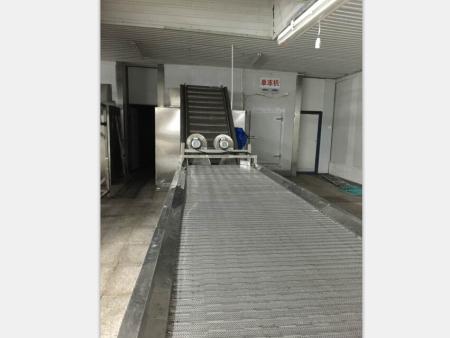 制冷安装工程供货商,制冷安装工程供应商,制冷安装工程