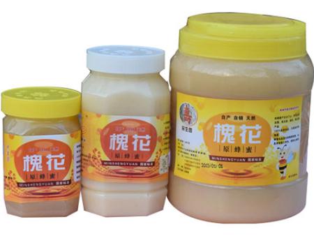"""happy購【新鮮洋槐蜂蜜】來""""民生園""""新鮮洋槐蜂蜜生產商"""