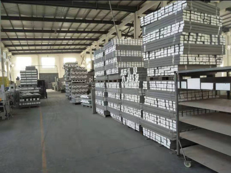 EPS外墙装饰线条合肥凯顺公司生产的质量怎么样安装团队快吗