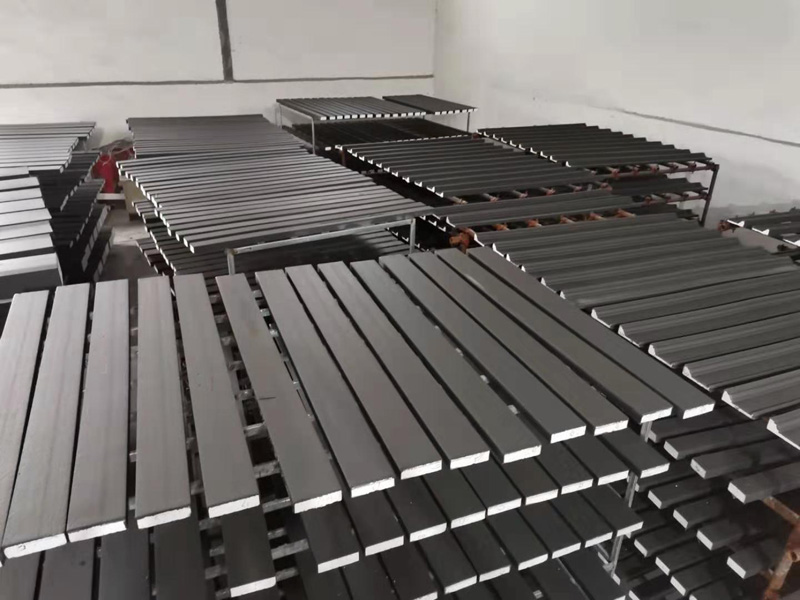 阜阳EPS线条-安徽合肥eps线条厂家价格