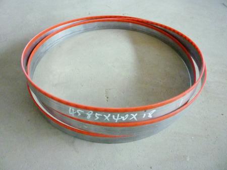 广东曲线带锯条-山东知名的曲线带锯条供应商是哪家