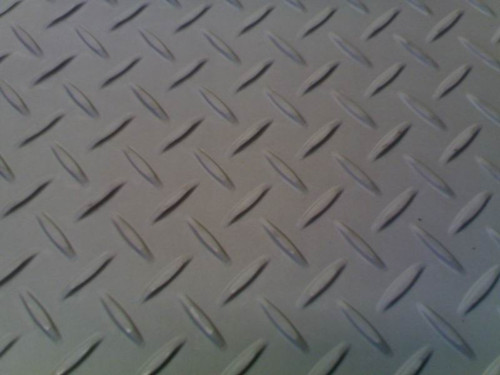 花纹铝板,花纹铝板生产厂家