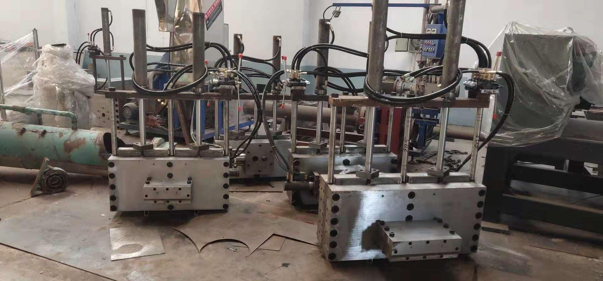 塑料破碎机公司-大量供应口碑好的塑料破碎机