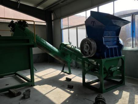 【塑料造粒机】塑料造粒机厂家 塑料造粒机供应商