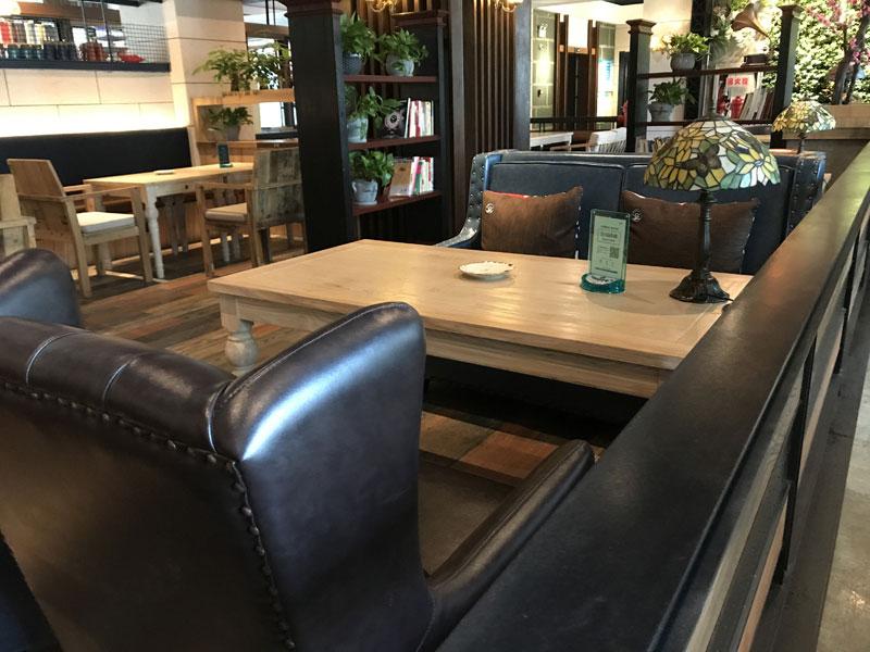 咖啡厅桌椅,咖啡厅桌椅组合,咖啡厅桌椅组合多少钱