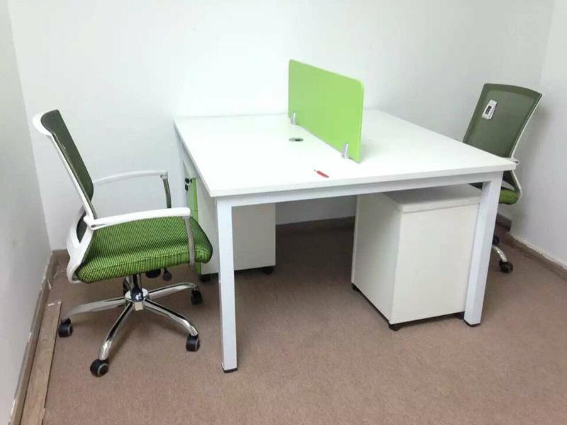 合肥办公桌到哪买-推荐合肥市优惠的钢架组合办公桌