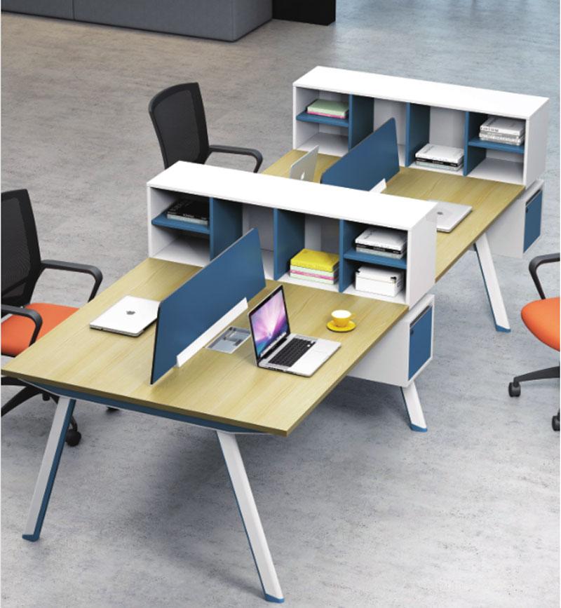 安徽办公家具,办公桌椅,办公桌