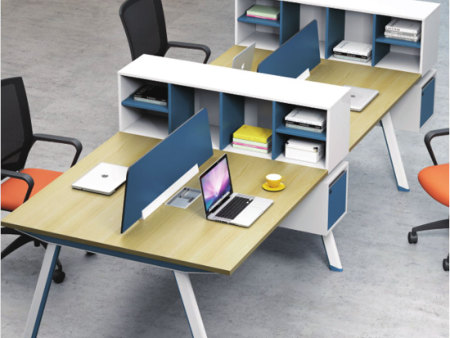 芜湖办公桌-组合桌批发市场