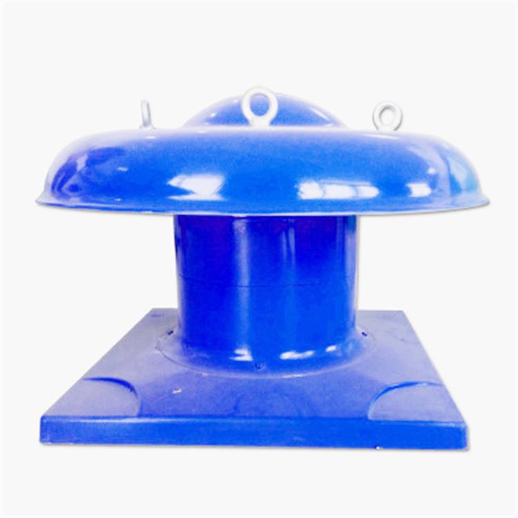 销售无动力屋顶排烟风机|德州无动力屋顶排烟风机可靠厂商推荐