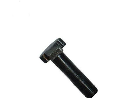 异型栓厂家-想买口碑好的异型螺栓-就来源头紧固件