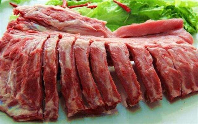 泉州肉制品配送,泉州肉制品配送公司,泉州肉制品配送推荐