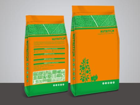通用包裝袋廠家//通用包裝袋加工