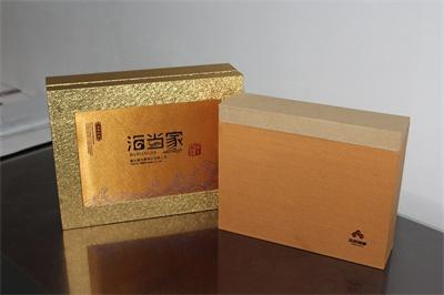 【天源彩印】烟台礼品盒加工 烟台礼品盒厂家 天源彩印