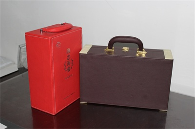 【天源彩印】烟台礼盒 烟台礼盒印刷 烟台礼盒加工