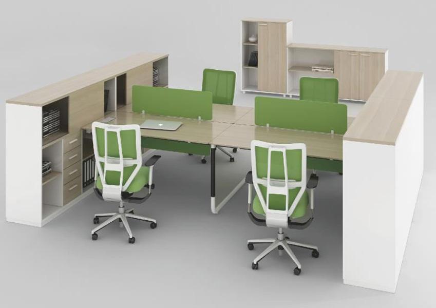 合肥办公桌,合肥办公桌椅,合肥办公桌椅哪里买