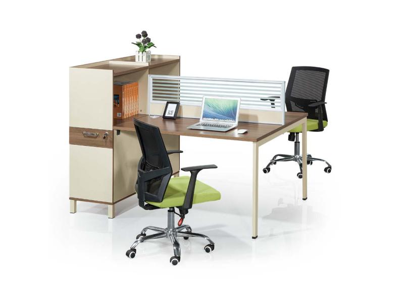 安徽办公桌-办公桌厂家