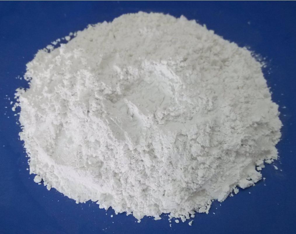 绥化熟石灰|要买高质量的熟石灰,就上邦加钙业