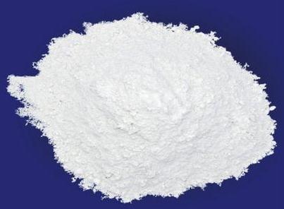 熟石灰批發供銷_質量好的氫氧化鈣價位